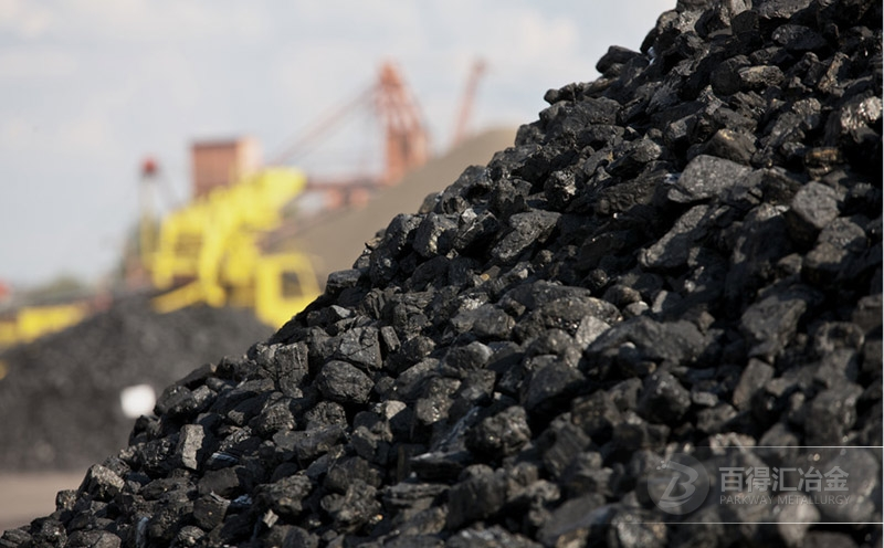 洗煤铁粉使用标准