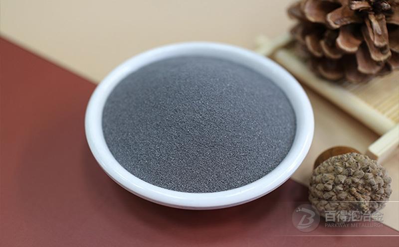 羰基铁粉生产工艺