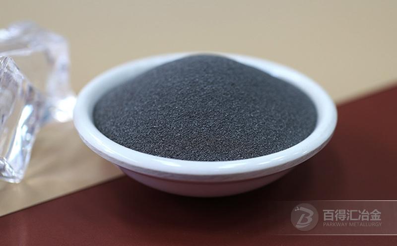 羰基铁粉应用