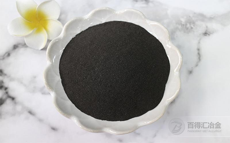 片状纳米铁粉