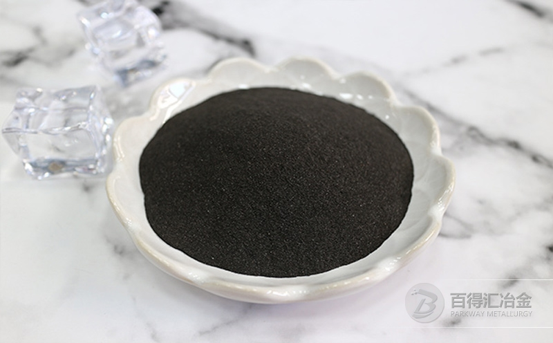 脱氧剂活性铁粉