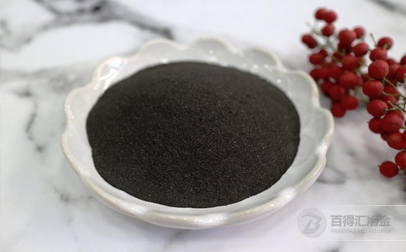 超细纳米铁粉