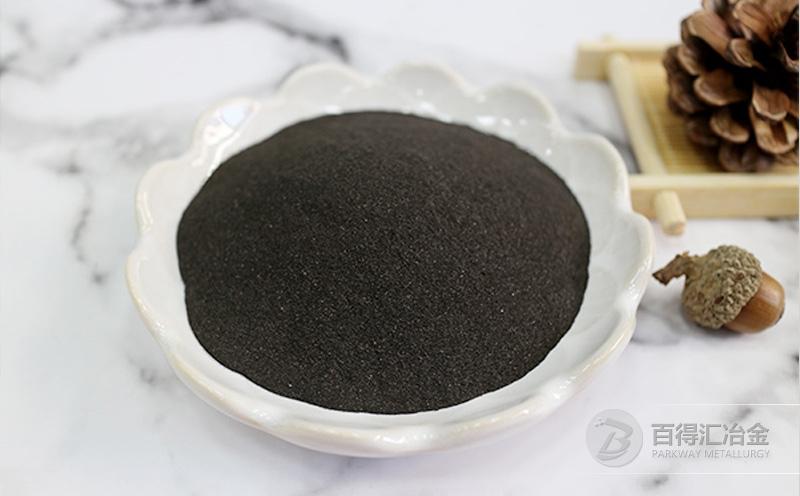 羰基铁粉用途