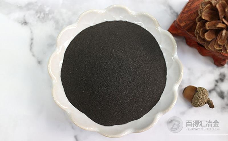 工业铁粉价格
