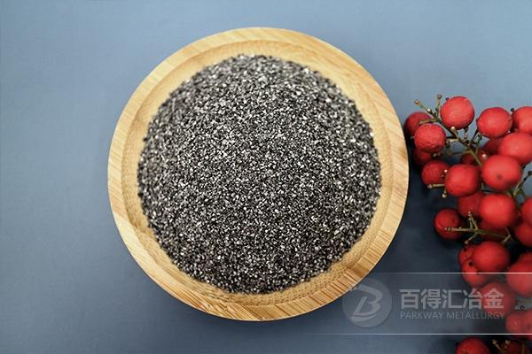混凝土配重铁砂