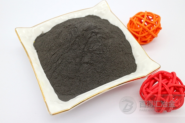 污水处理用铁粉